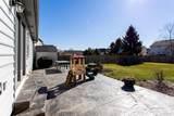 4105 Parkshore Drive - Photo 53