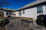 4105 Parkshore Drive - Photo 54
