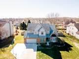 4105 Parkshore Drive - Photo 59