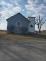 21602 County Road 245 - Photo 1