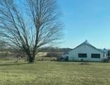 745 County Road 198 - Photo 4