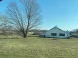 745 County Road 198 - Photo 5