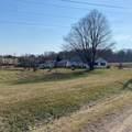 745 County Road 198 - Photo 6