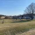 745 County Road 198 - Photo 7