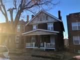 397-399 Chittenden Avenue - Photo 1