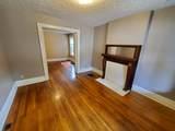 397-399 Chittenden Avenue - Photo 11