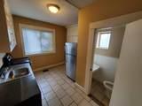 397-399 Chittenden Avenue - Photo 12