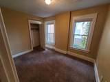 397-399 Chittenden Avenue - Photo 14