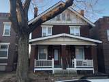 397-399 Chittenden Avenue - Photo 19