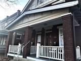 397-399 Chittenden Avenue - Photo 2