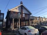 397-399 Chittenden Avenue - Photo 20
