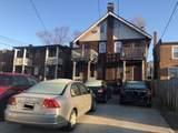 397-399 Chittenden Avenue - Photo 21