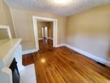 397-399 Chittenden Avenue - Photo 3