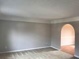 4831 Bixby Ridge Drive - Photo 4