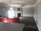 4831 Bixby Ridge Drive - Photo 6