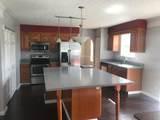 4831 Bixby Ridge Drive - Photo 7