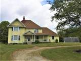 800 Diley Road - Photo 1