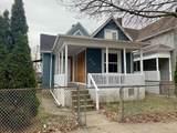 429 Mithoff Street - Photo 1