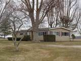 7560 Horseshoe Road - Photo 1