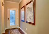 800 Summerlin Lane - Photo 4