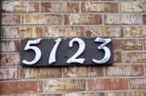 5123 Delancey Street - Photo 6