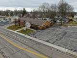 325 Hayes Street - Photo 2