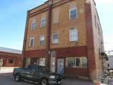 101 Main Street - Photo 11