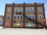 101 Main Street - Photo 3