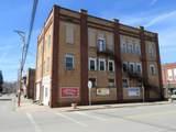 101 Main Street - Photo 4