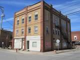 101 Main Street - Photo 5