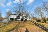 13376 Grove Road - Photo 1