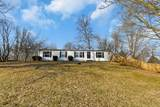 13376 Grove Road - Photo 2