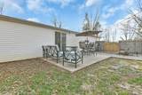 13376 Grove Road - Photo 26