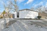 13376 Grove Road - Photo 28