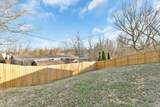 13376 Grove Road - Photo 29