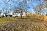 13376 Grove Road - Photo 3