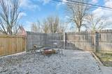 13376 Grove Road - Photo 30