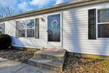 13376 Grove Road - Photo 5