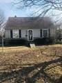 1824 Rhoda Avenue - Photo 1