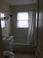 1824 Rhoda Avenue - Photo 10