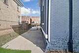 1263 Madison Avenue - Photo 45