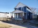 266-270 Glenwood Avenue - Photo 1