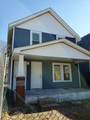 266-270 Glenwood Avenue - Photo 2