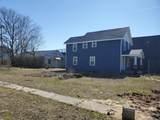 266-270 Glenwood Avenue - Photo 3