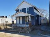266-270 Glenwood Avenue - Photo 5