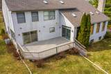 7070 Avery Road - Photo 17