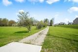 4200 Hyatts Road - Photo 29