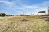 1276 Pheasant Run Drive - Photo 53