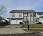 3803 Fortner Street - Photo 1