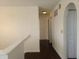 3803 Fortner Street - Photo 7